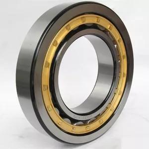 12.598 Inch | 320 Millimeter x 18.898 Inch | 480 Millimeter x 4.764 Inch | 121 Millimeter  NACHI 23064EW33 C3  Spherical Roller Bearings