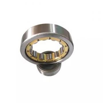 5.118 Inch | 130 Millimeter x 7.087 Inch | 180 Millimeter x 1.457 Inch | 37 Millimeter  NACHI 23926EW33 C3  Spherical Roller Bearings