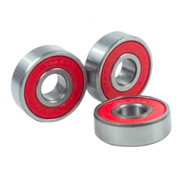(6304 6304 ZZ 6304 2RS) -O&Kai High Quality Deep Groove Ball Bearings NACHI NSK NTN OEM