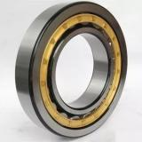 1.181 Inch | 30 Millimeter x 3.937 Inch | 100 Millimeter x 1.496 Inch | 38 Millimeter  INA ZKLF30100-2RS-PE  Precision Ball Bearings
