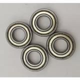 NACHI 6200-2NSE9NR  Single Row Ball Bearings